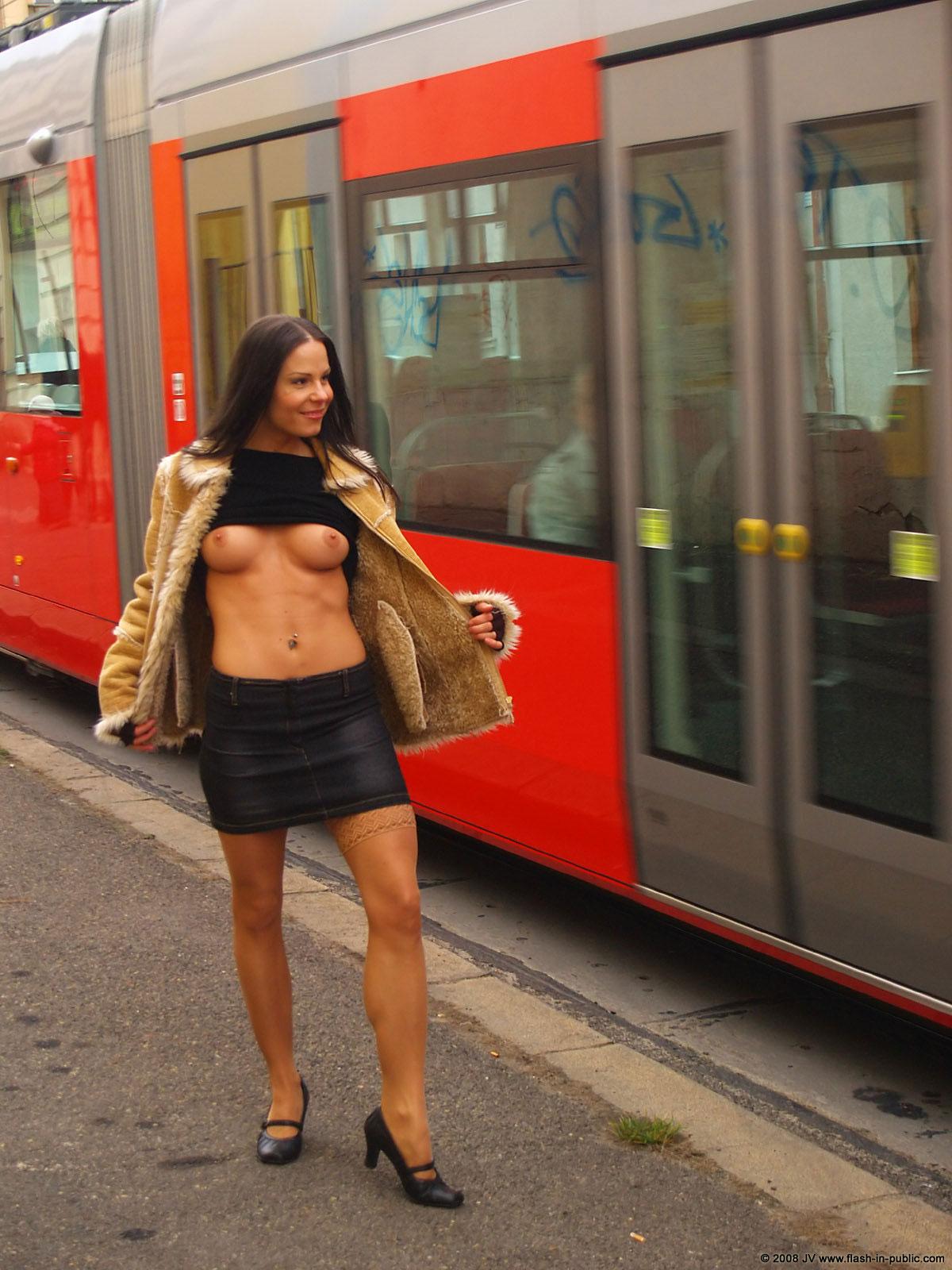 alexandra-g-bottomless-stockings-flash-in-public-38