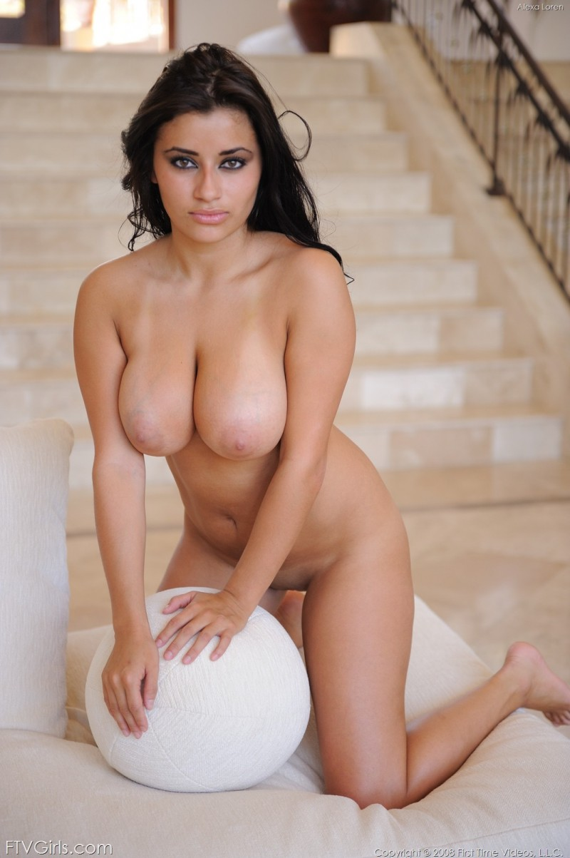 nude-potn-actress