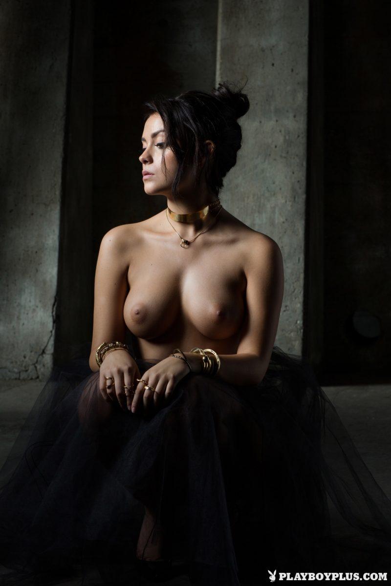 Ass japan girl hot jav nude