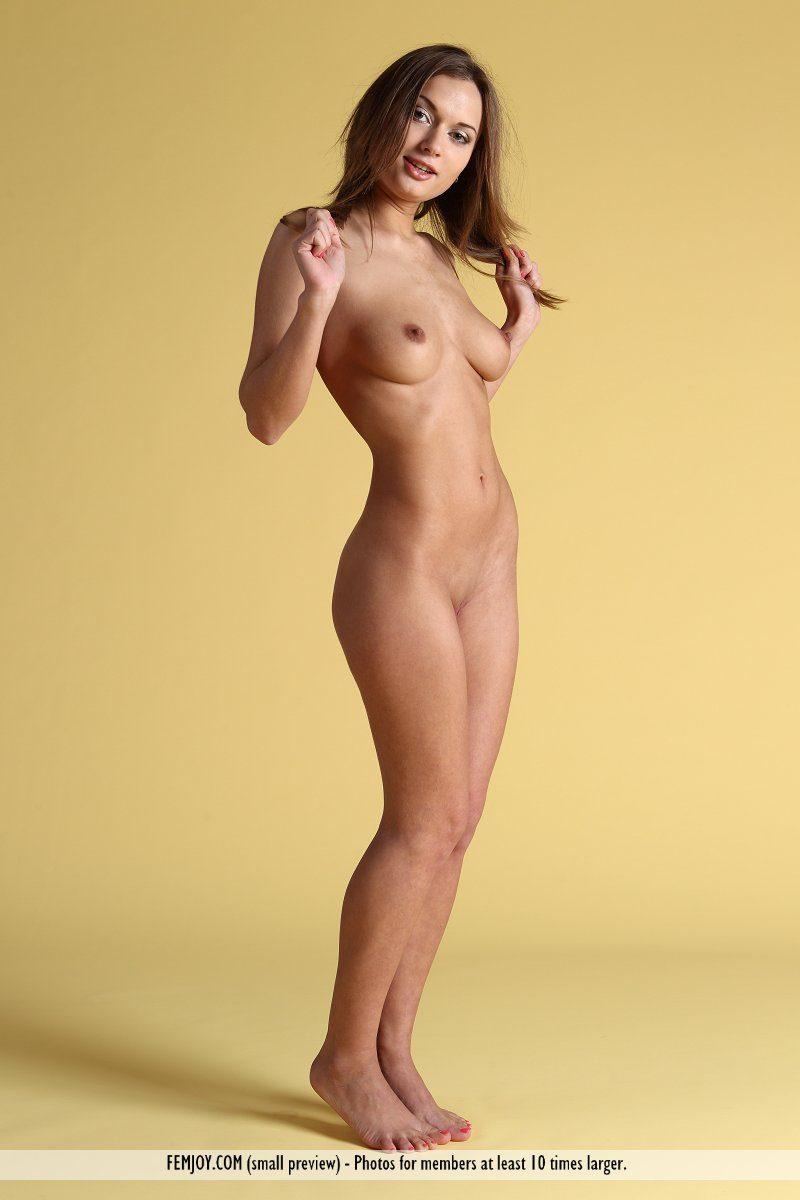 alice miller nude