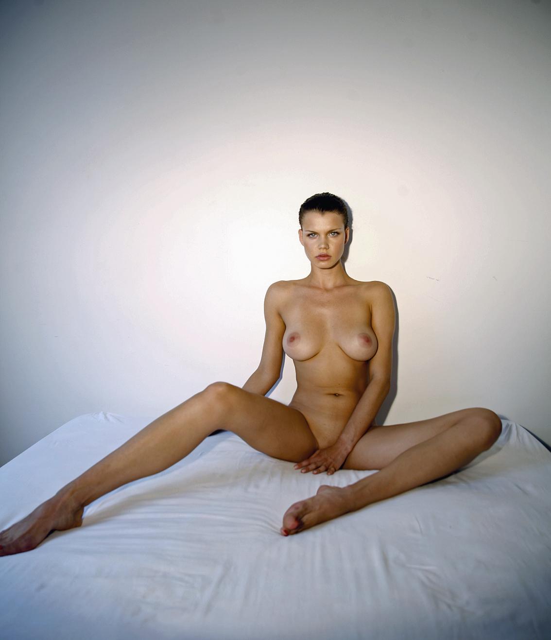 Aliona Nude aliona naked erotic photosmike dowson 17 redbust