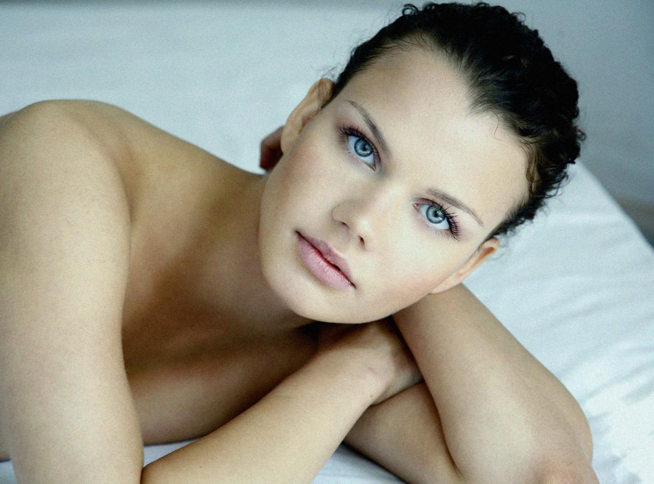 Aliona Nude aliona naked erotic photosmike dowson 19 redbust