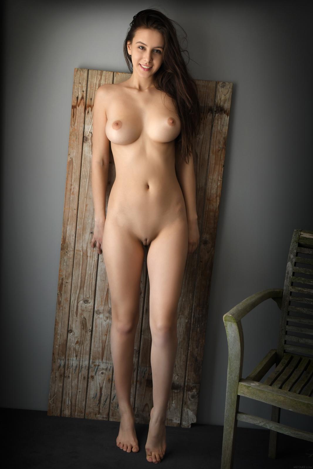 Naked tits pics