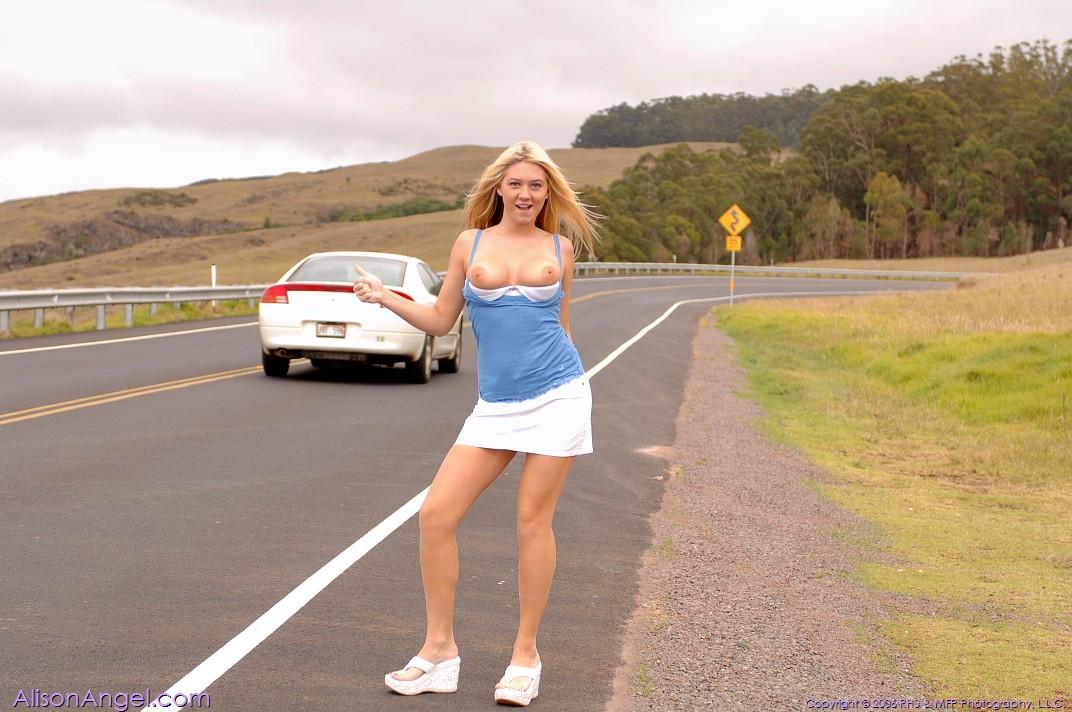 alison-angel-flash-in-public-road-trip-nude-11