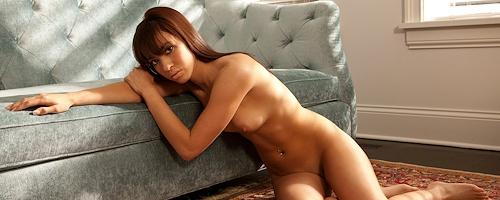 Allie Stacy