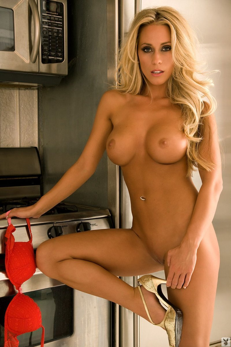 Sex stories playboy naked cooking