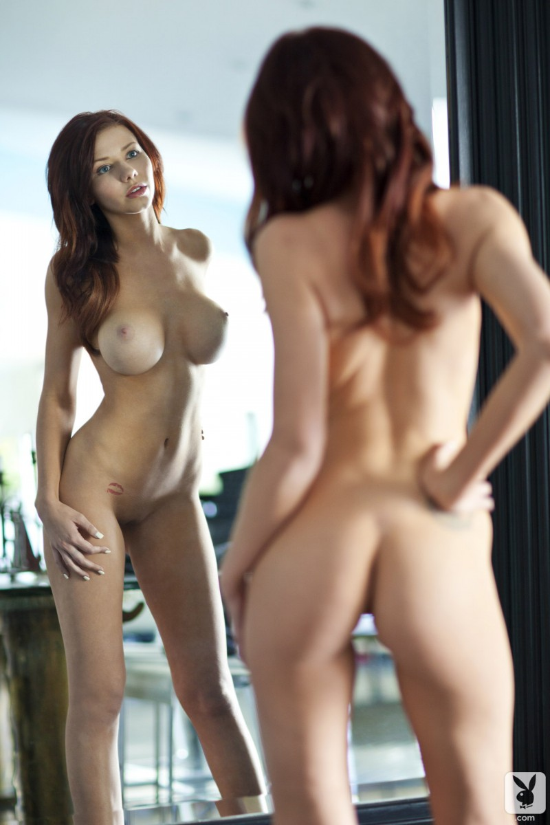 Alyssa Barbara Topless showing xxx images for alyssa barbara nude xxx | www