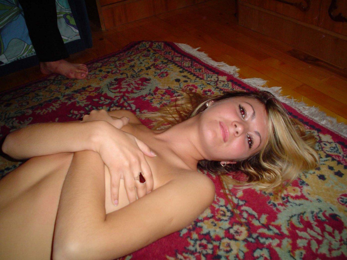 lyubitelskoe-intim-foto-bab