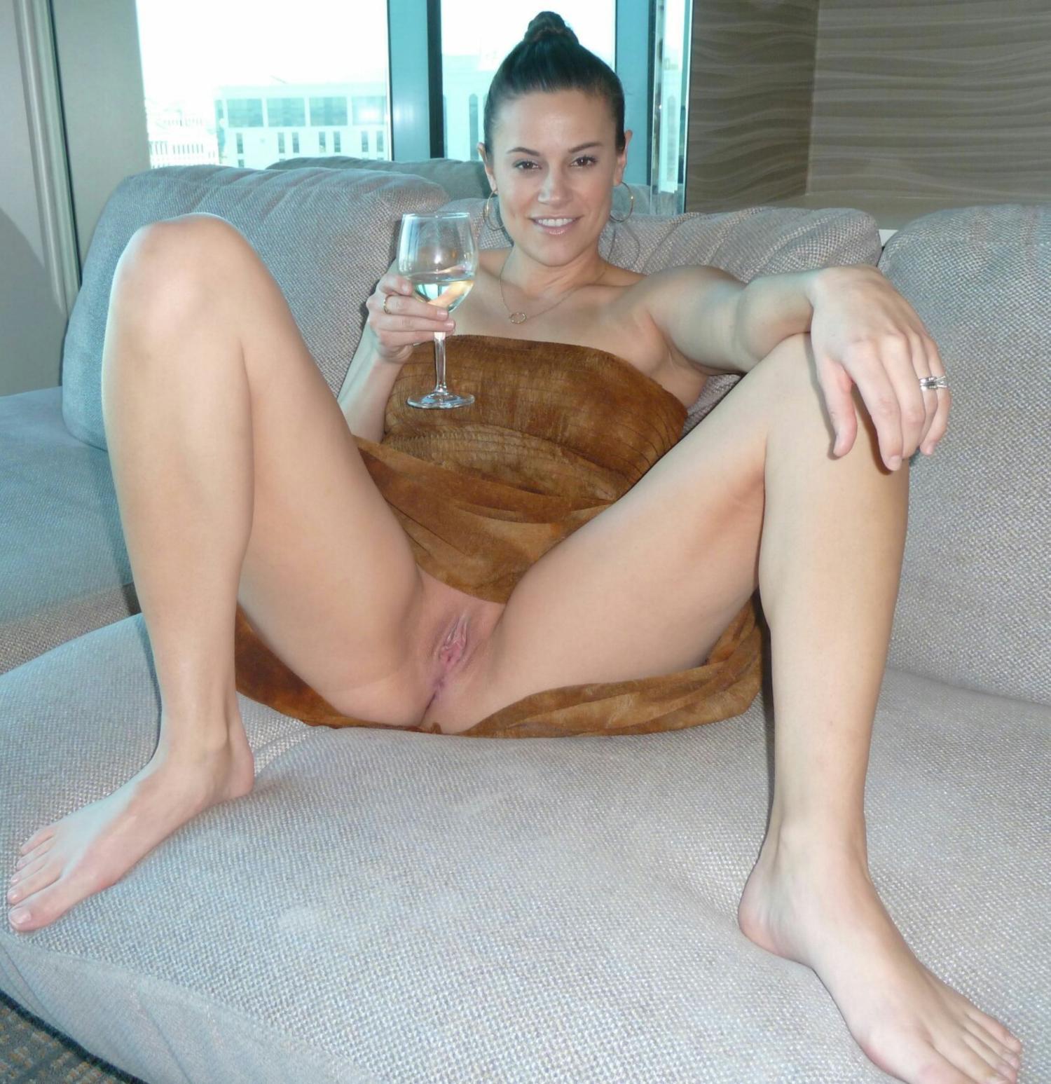Big juicy booty getting fucked