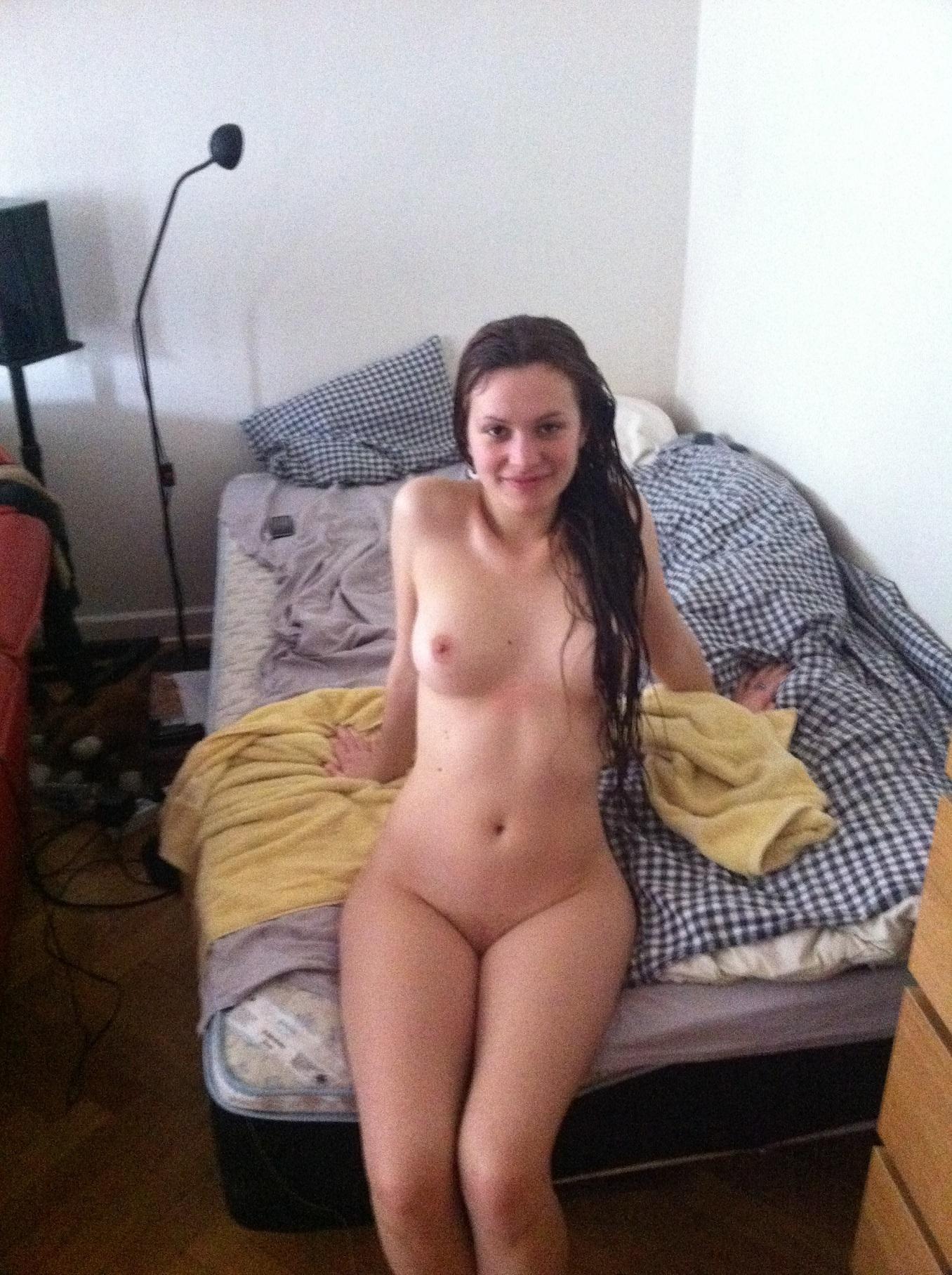 ex-girlfriend-nude-amateurs-girls-private-photo-mix-vol4-57