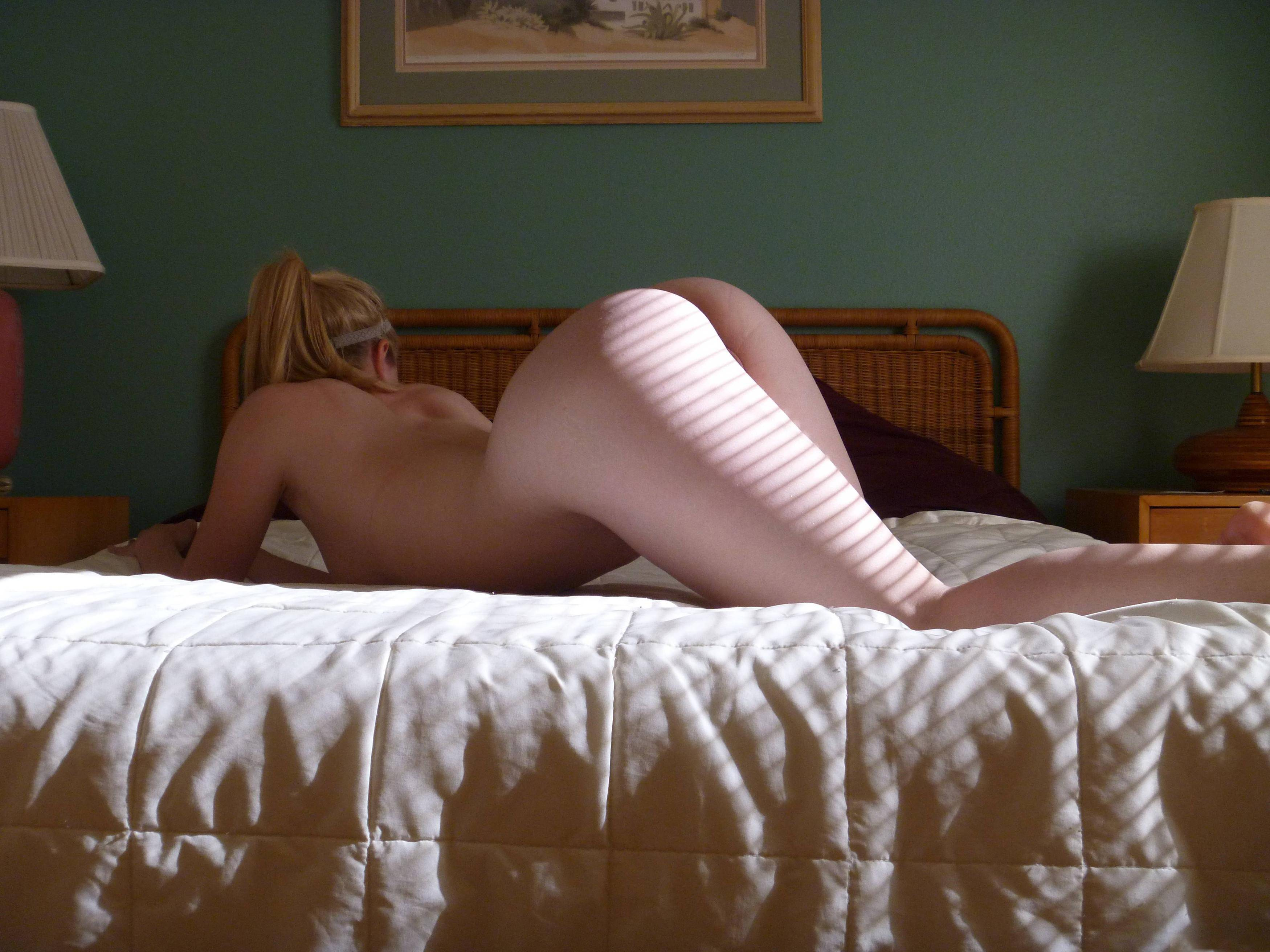 ex-girlfriend-nude-amateurs-girls-private-photo-mix-vol4-76