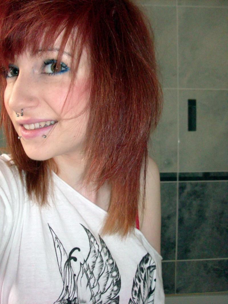 nude-teen-redheads