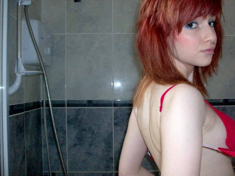 Hayley williams sexy naked — 11