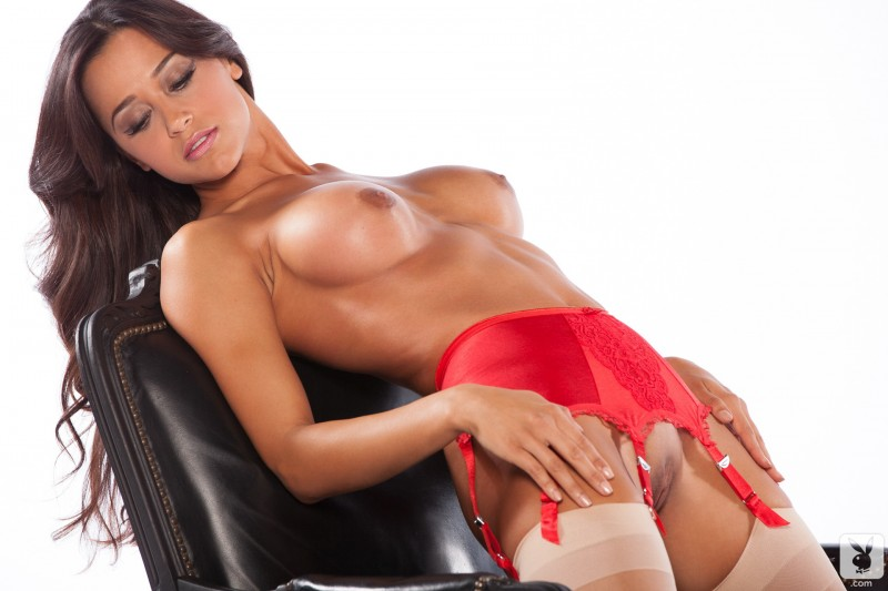 ana-cheri-white-stockings-playboy-11