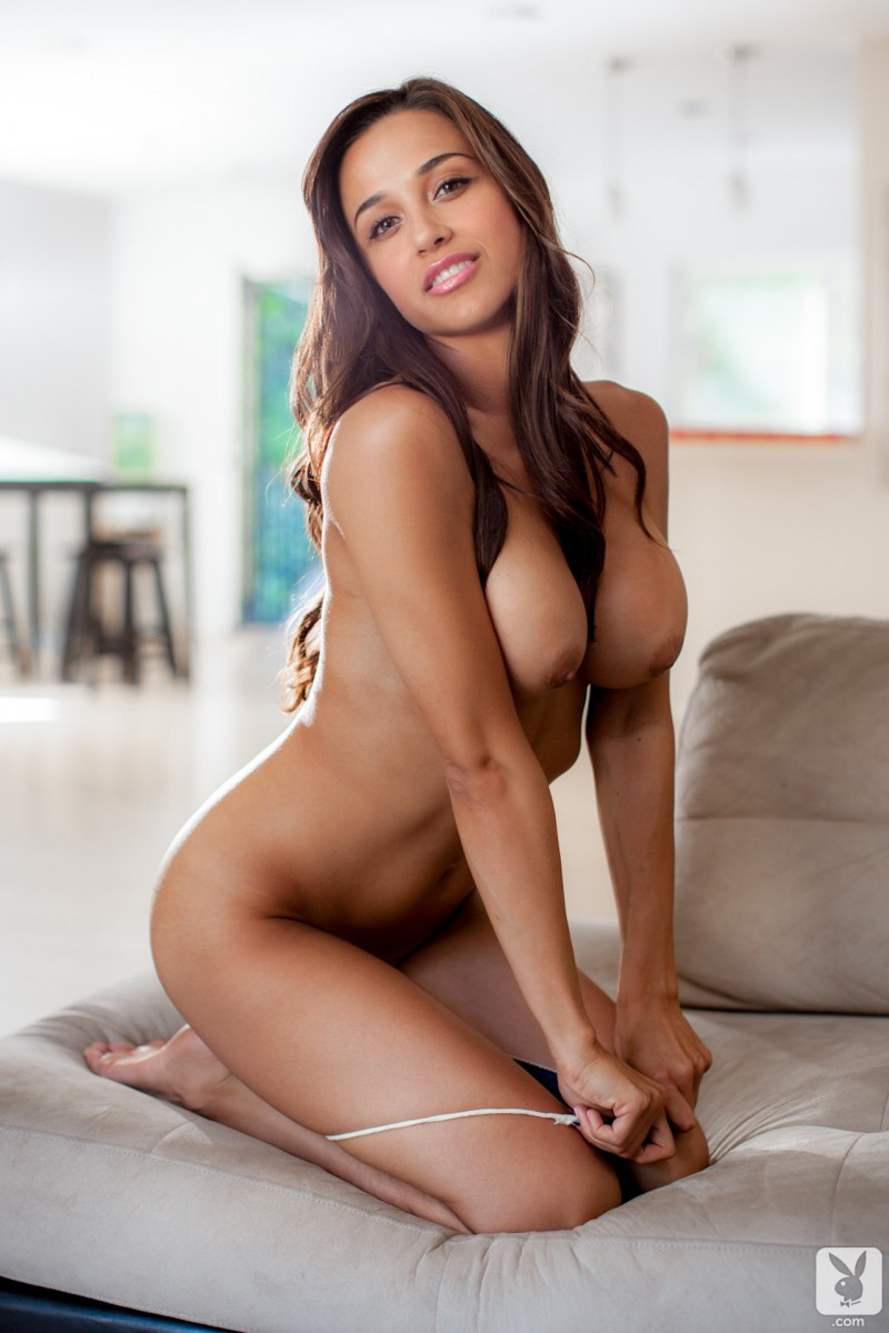 ana-cheri-amateur-playboy-13