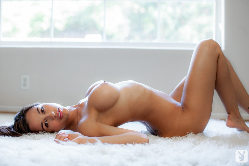 ana-cheri-amateur-playboy-15
