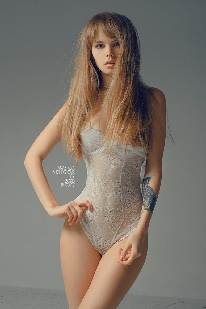 anastasia-shcheglova-nude-by-boris-bugaev-11