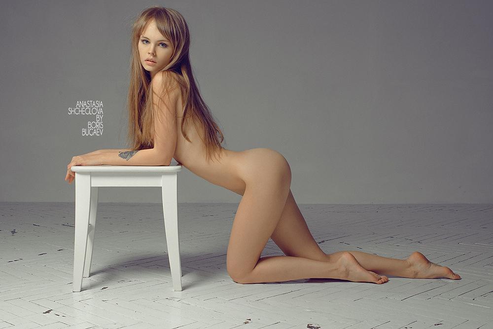 anastasia-shcheglova-nude-by-boris-bugaev-26