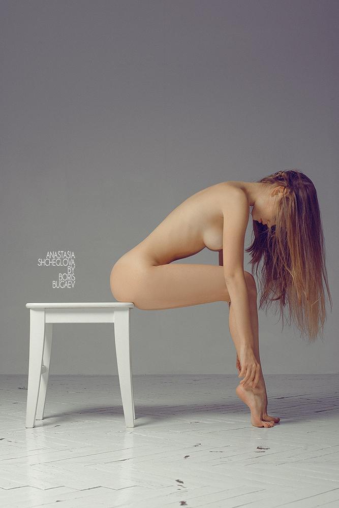 Anastasia shcheglova porn