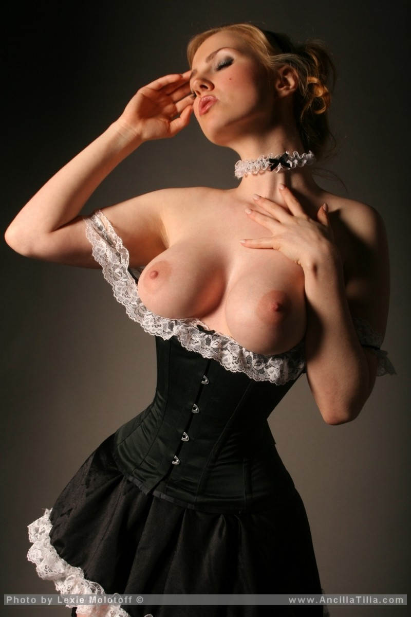 Ancilla Tilia Bloot ancilla tilia naughty maid gallery-1768 | my hotz pic