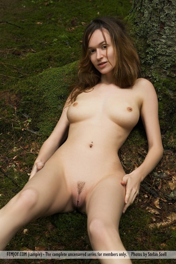 irish nude amateurs