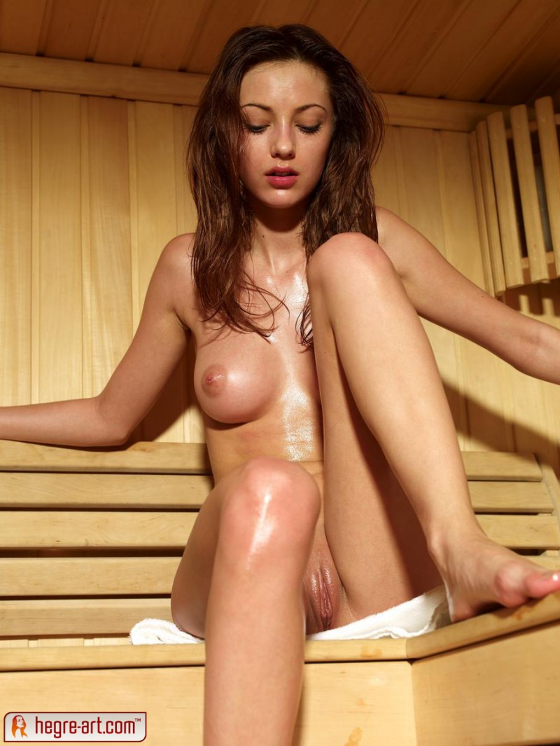 cock-next-nude-female-sauna-girl-nude-twinks