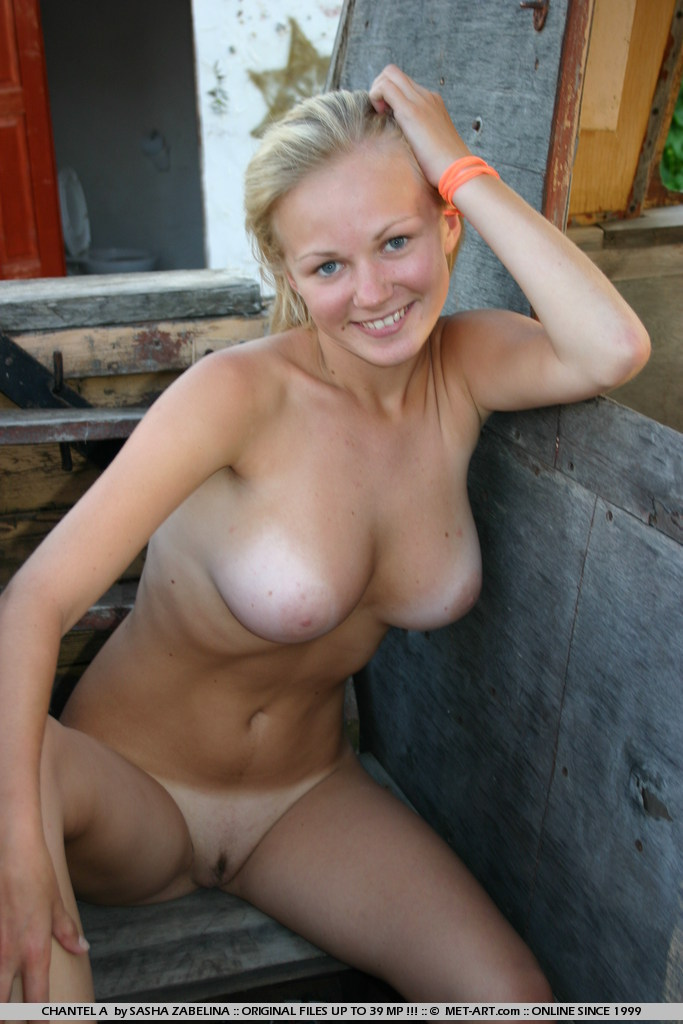 Joely richardson nude pics