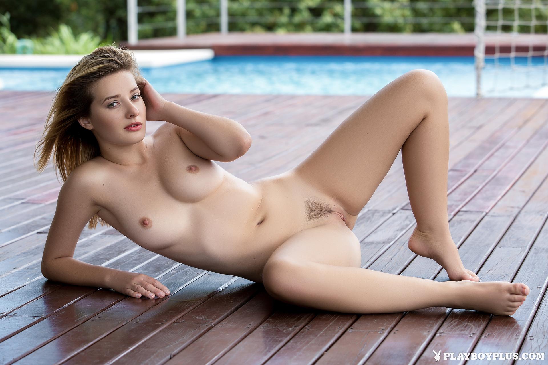 Big boob mexican girls nude