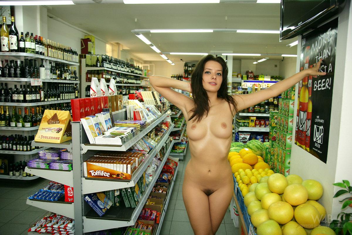 Big cock suckers nude