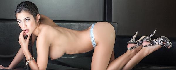 Celeste Sablich – Argentinian beauty
