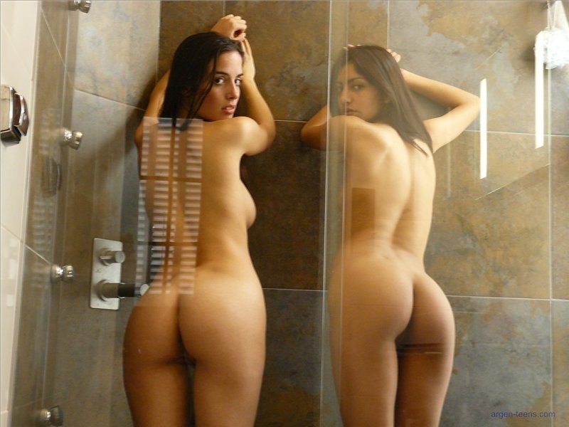 argentinian young girls naked