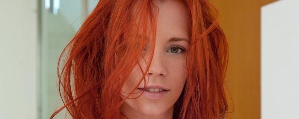 Ariel – Hair drying