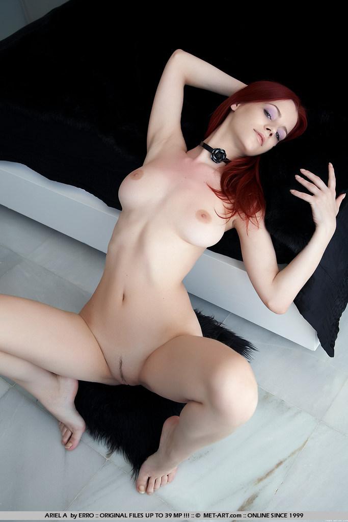 Teen foot fetish nude videos