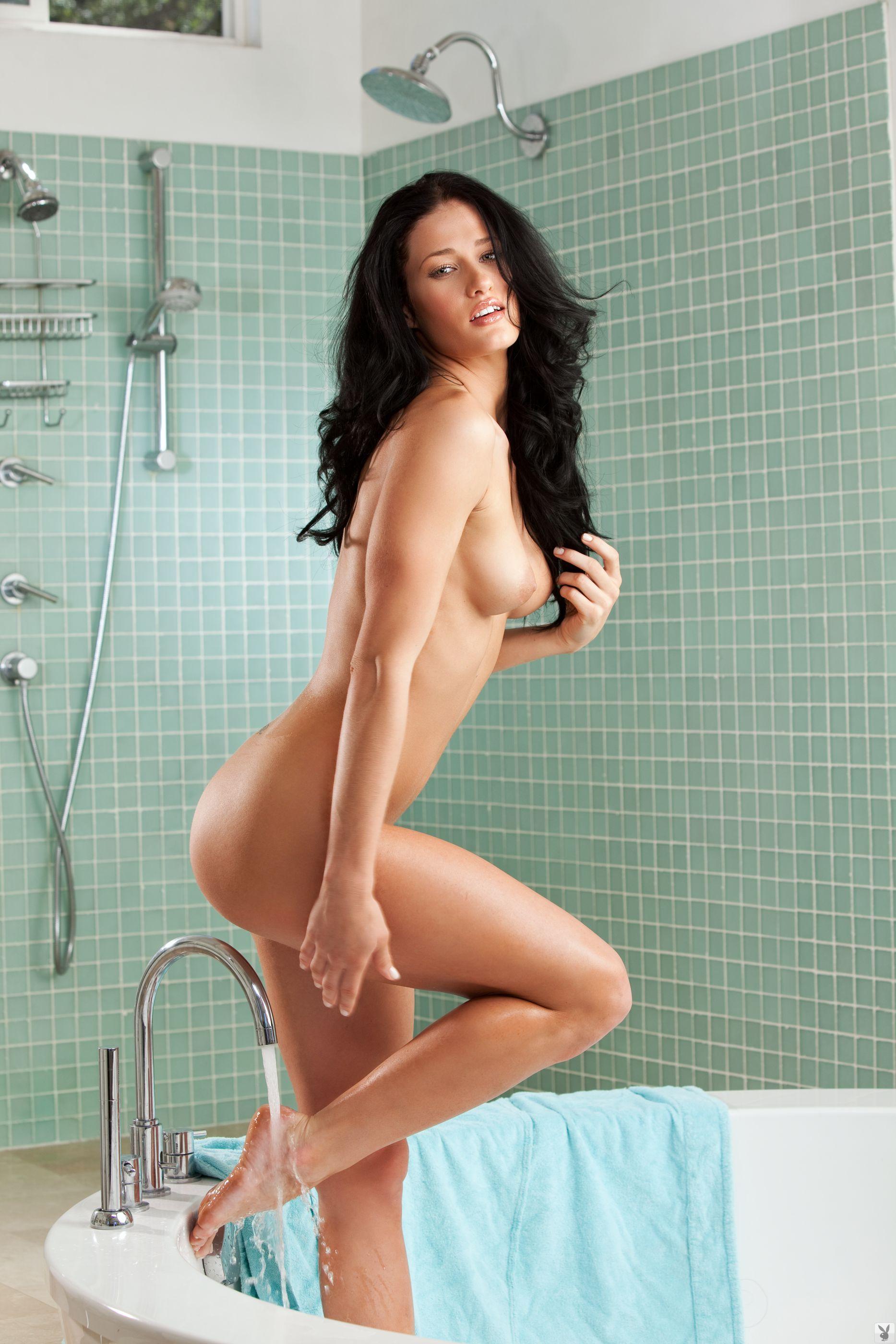 ashton-winters-brunette-nude-bathroom-playboy-24