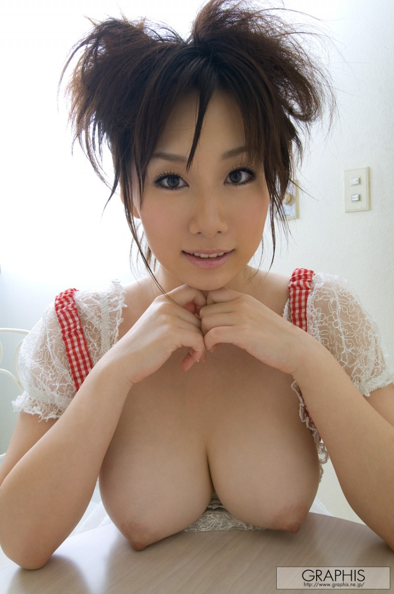 Asian Girls Vol14-8788