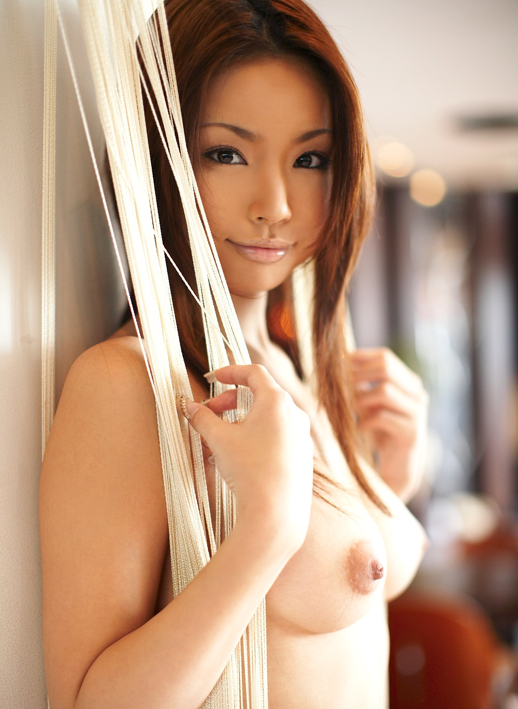 Amateur asian babe model pornstar