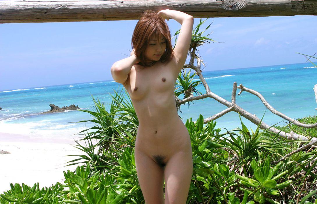 naked-japanese-girl-on-the-beach-porno-anita-blond