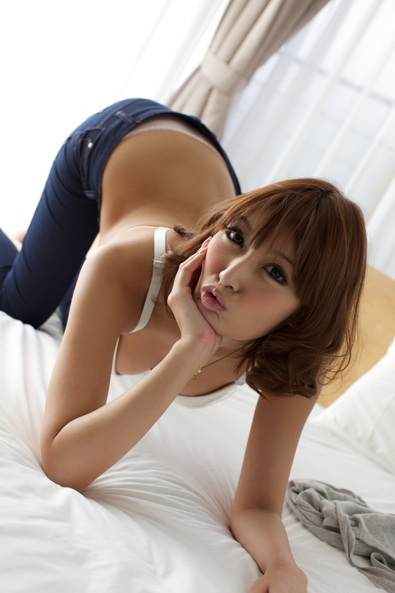 Amateur 242 lesbian - 4 8