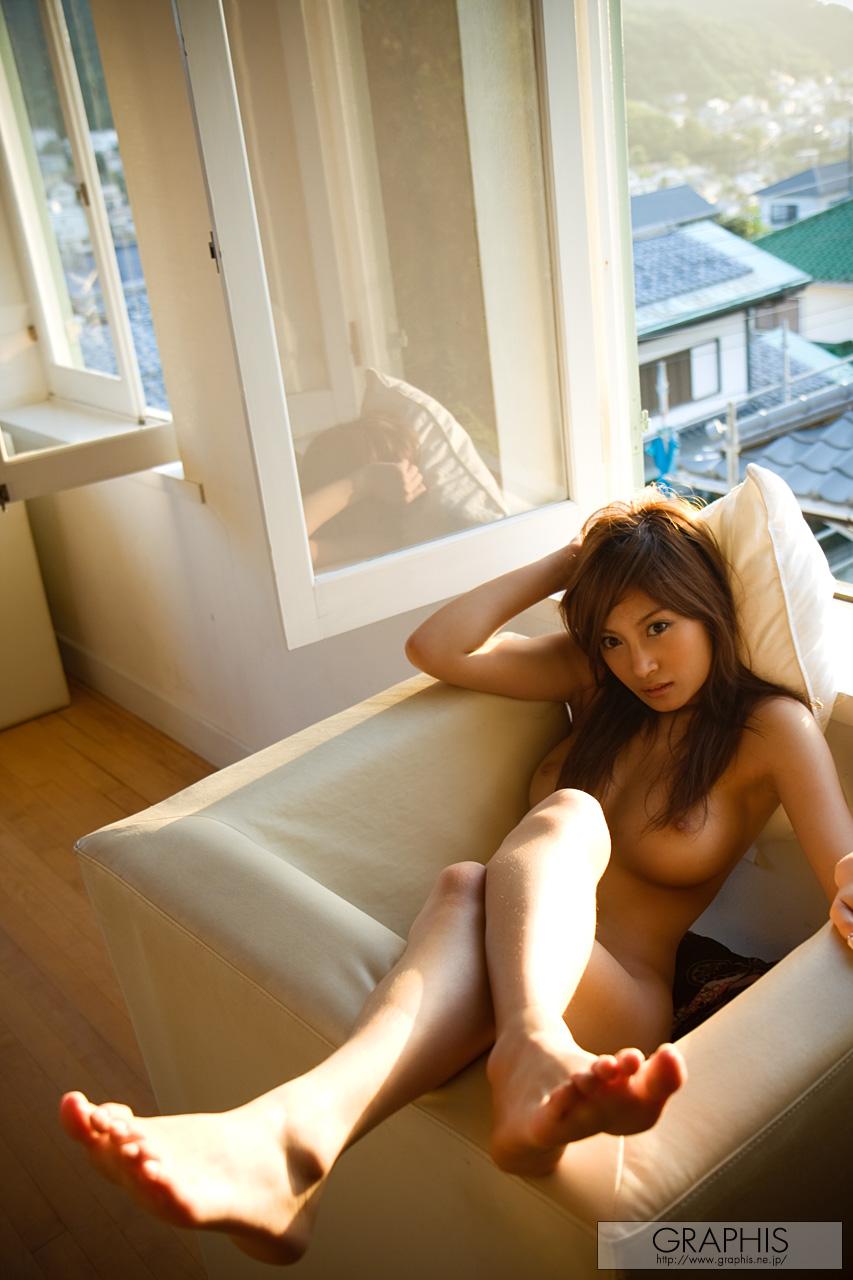 asuka-kirara-sunlight-naked-asian-graphis-07