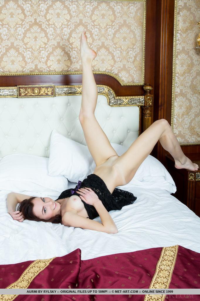 aurmi-black-nighty-bedroom-nude-metart-05