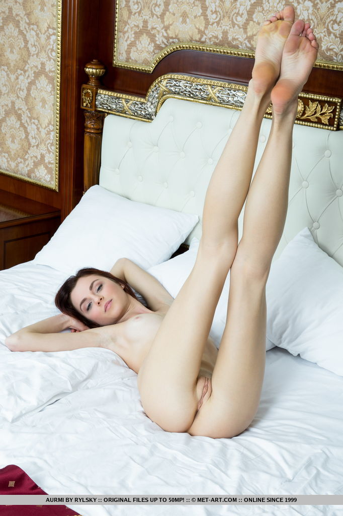 aurmi-black-nighty-bedroom-nude-metart-14