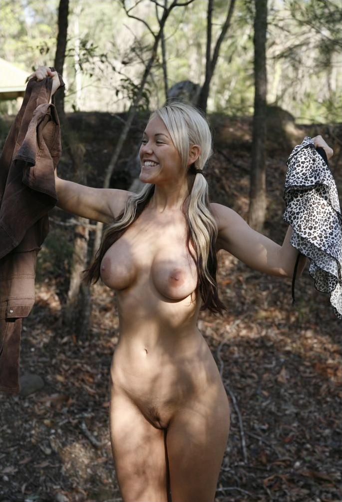 Tiny girls nude sluts