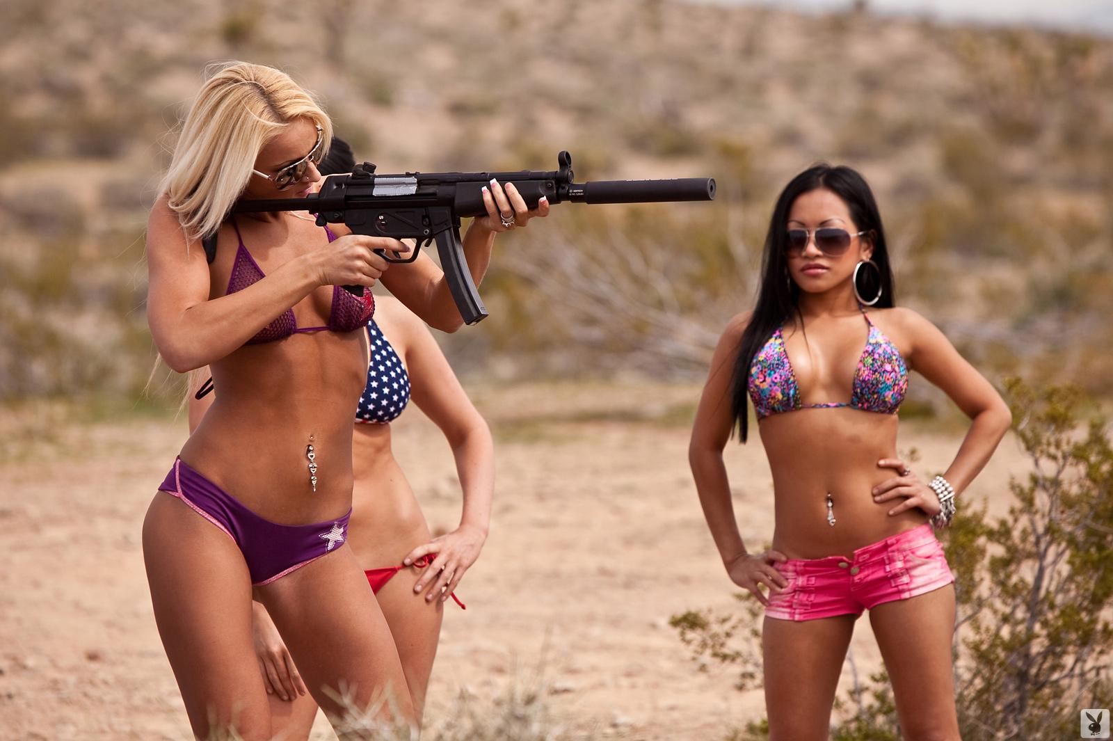 playboy-badass-nude-episode-01-guns-desert-02