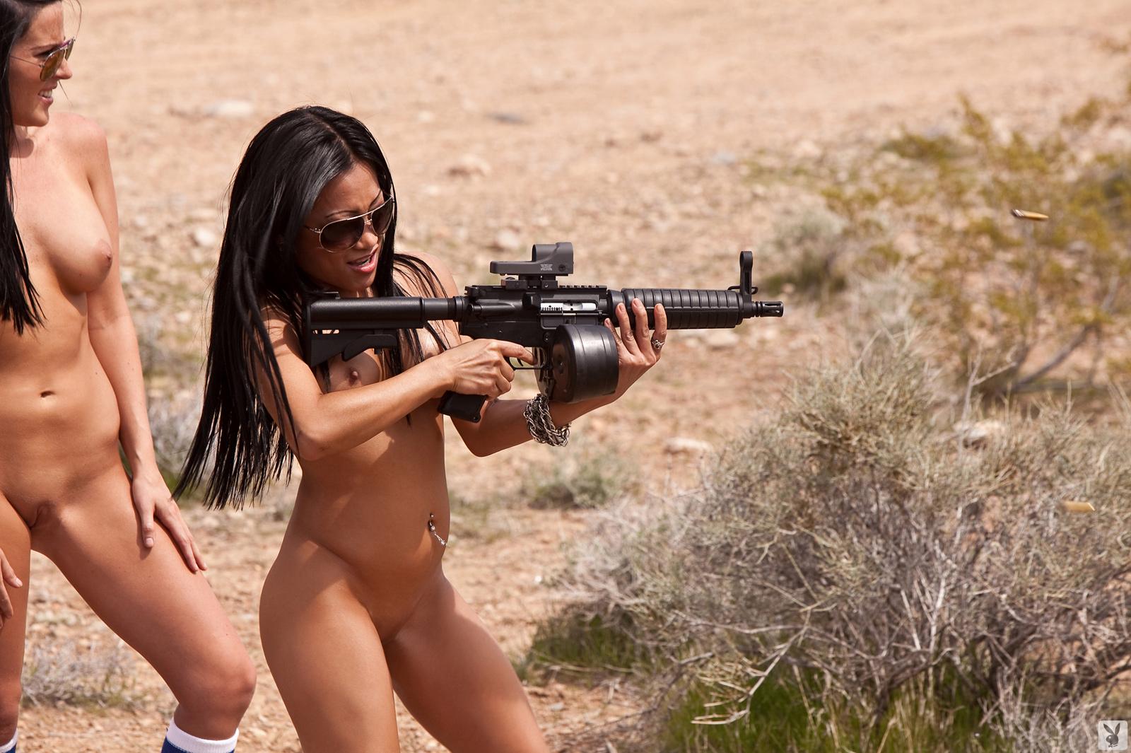 playboy-badass-nude-episode-01-guns-desert-06