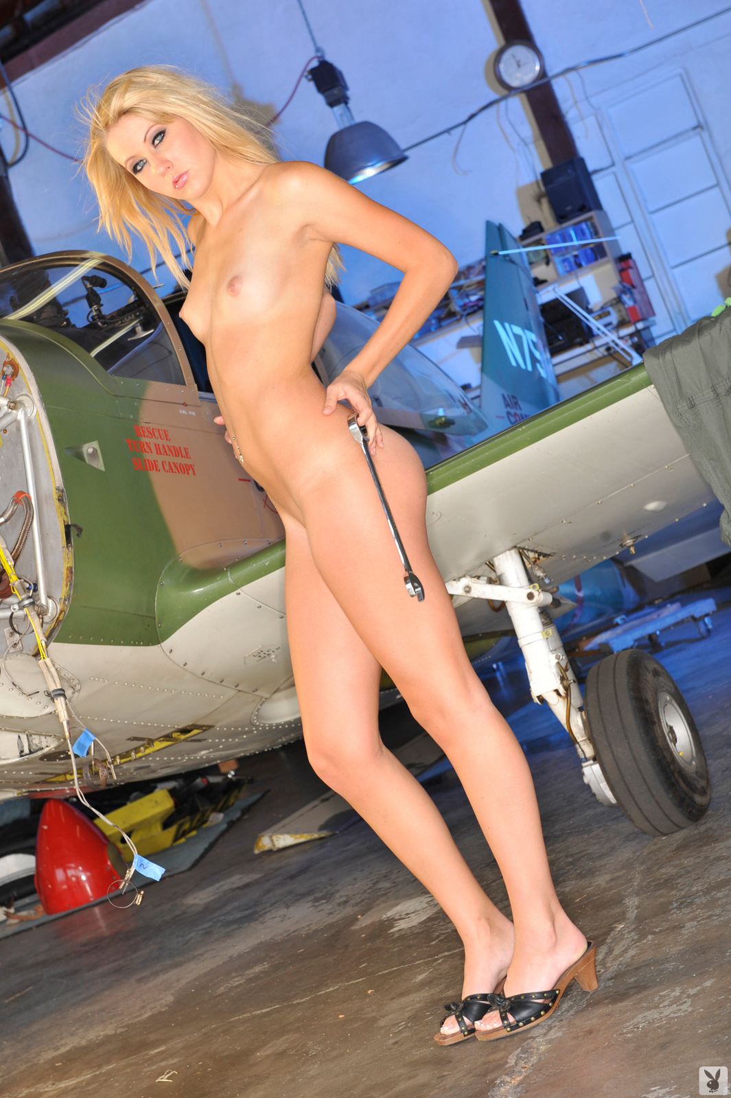 playboy-badass-nude-episode-01-nicole-hollister-fighter-planes-05