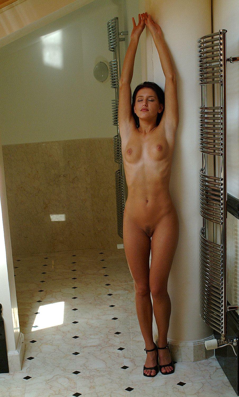 bathroom-time-30