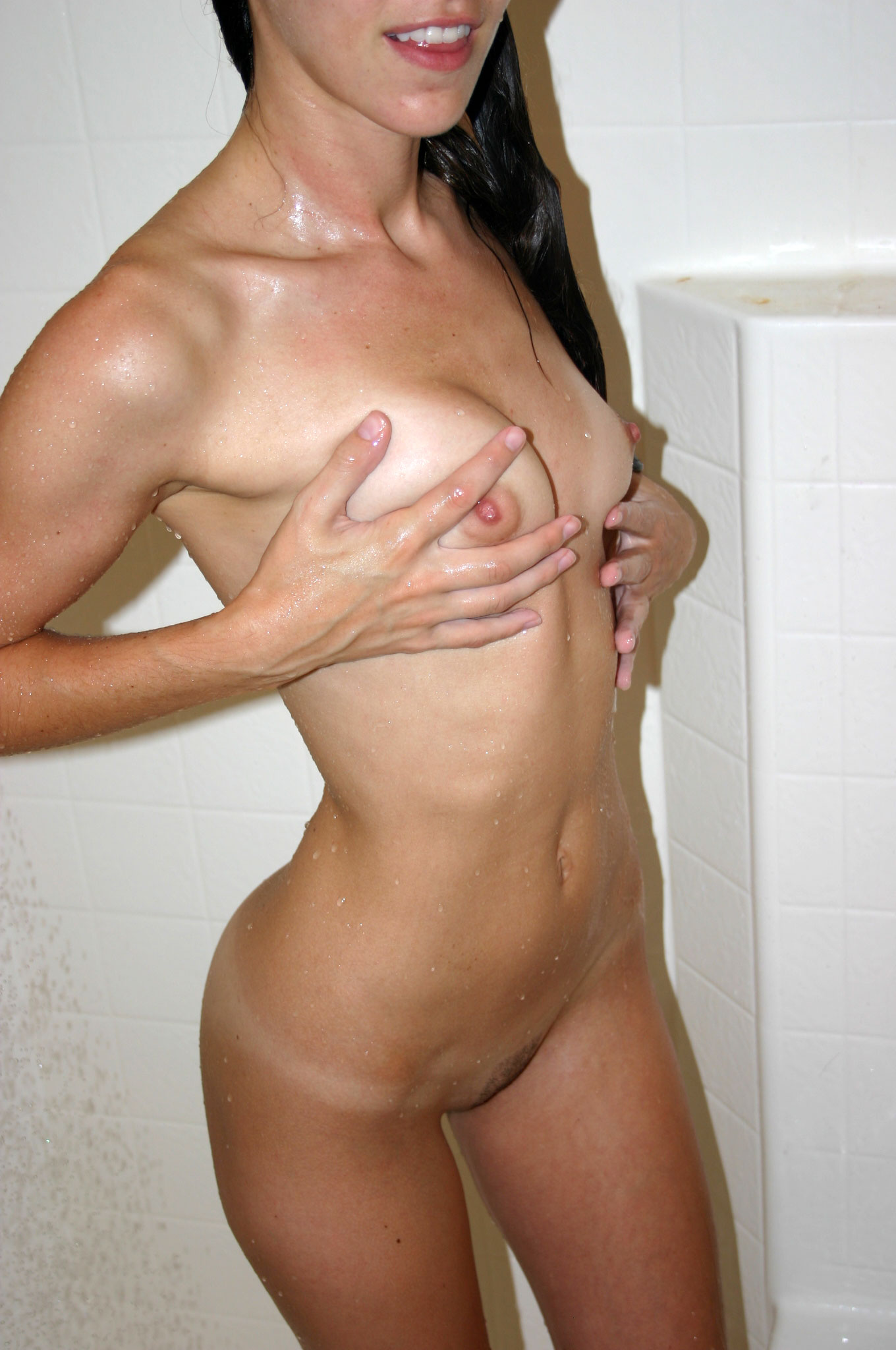 bathroom-time-34