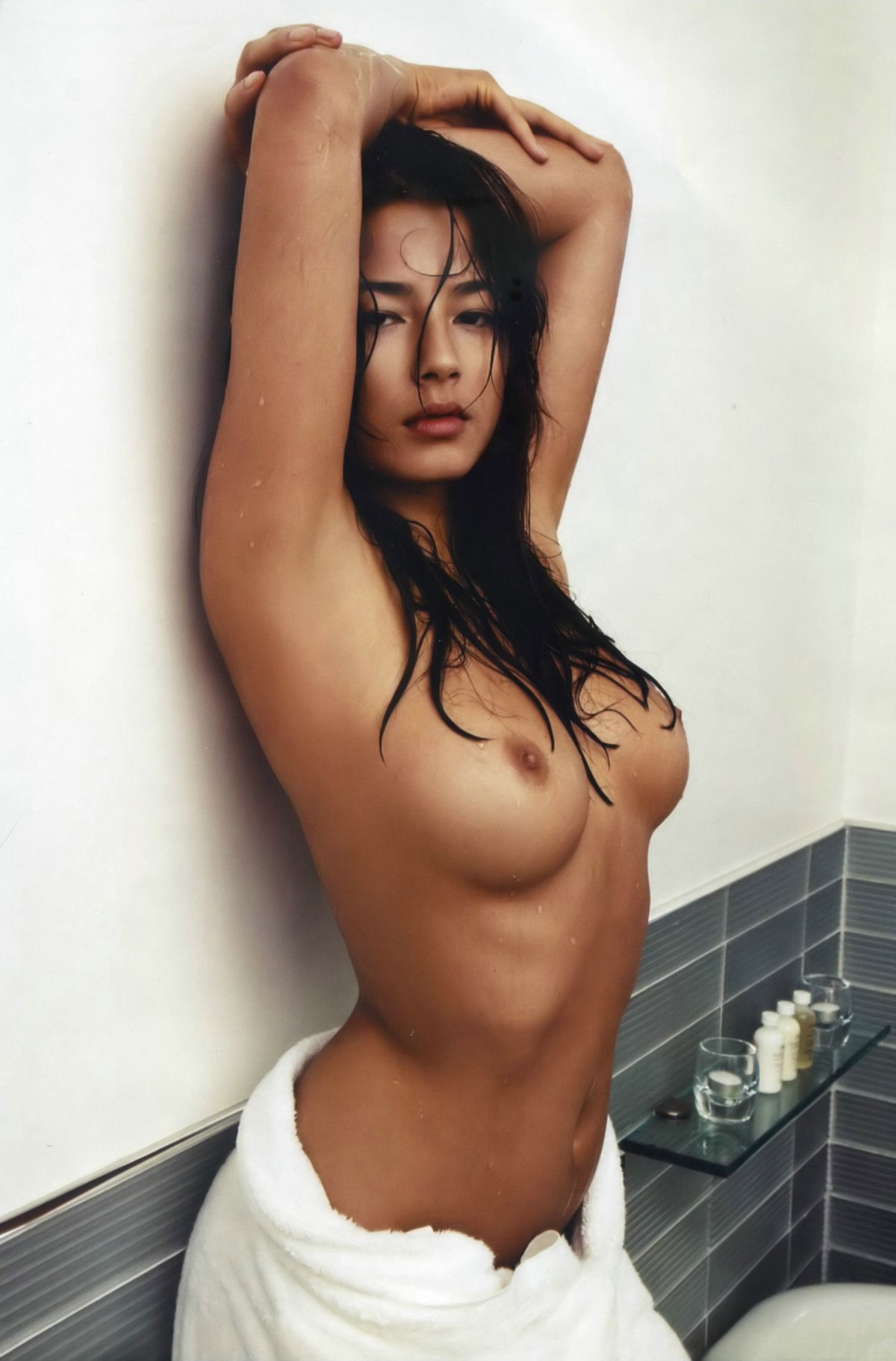 bathroom-time-41