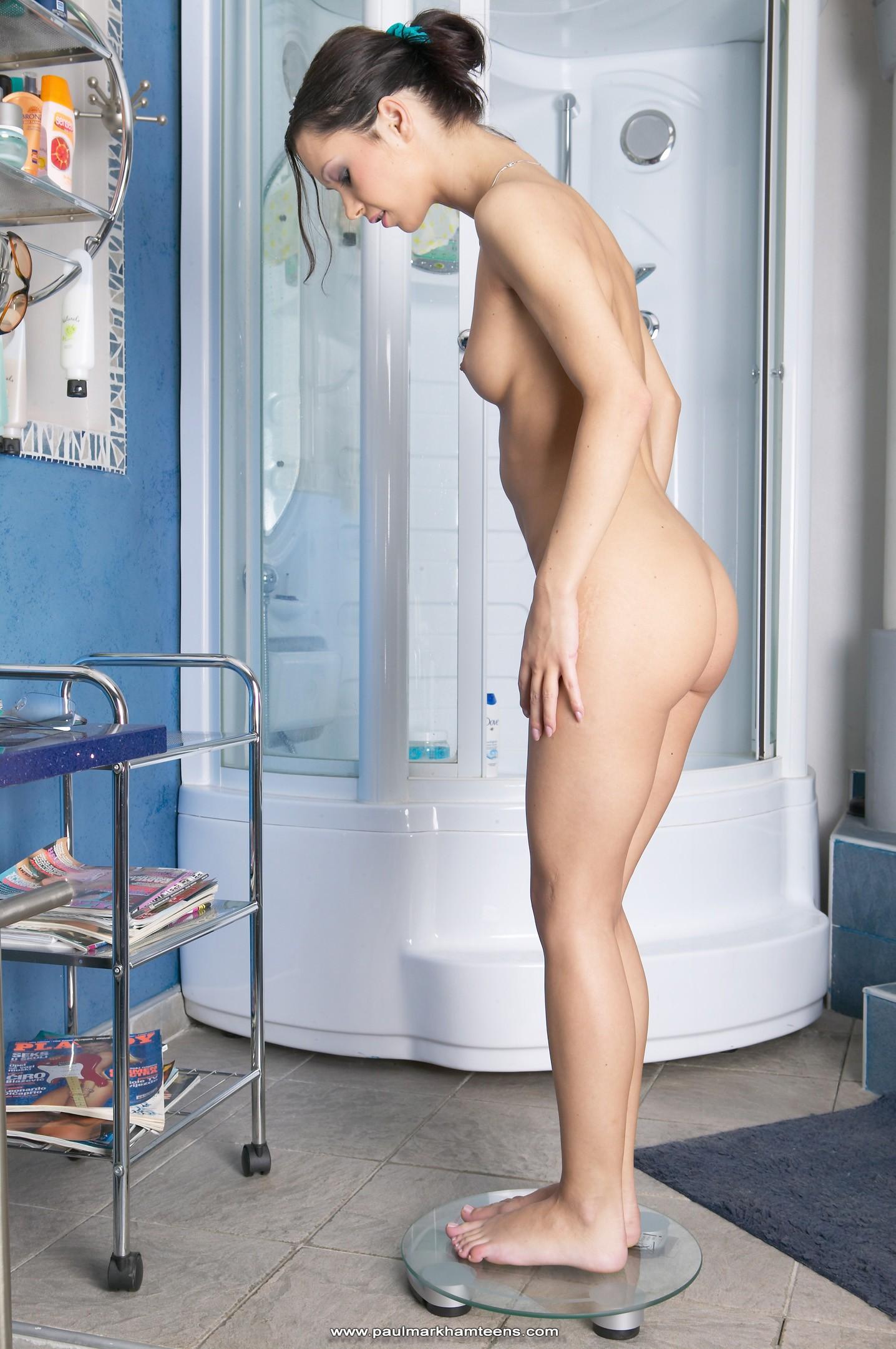 bathroom-time-45