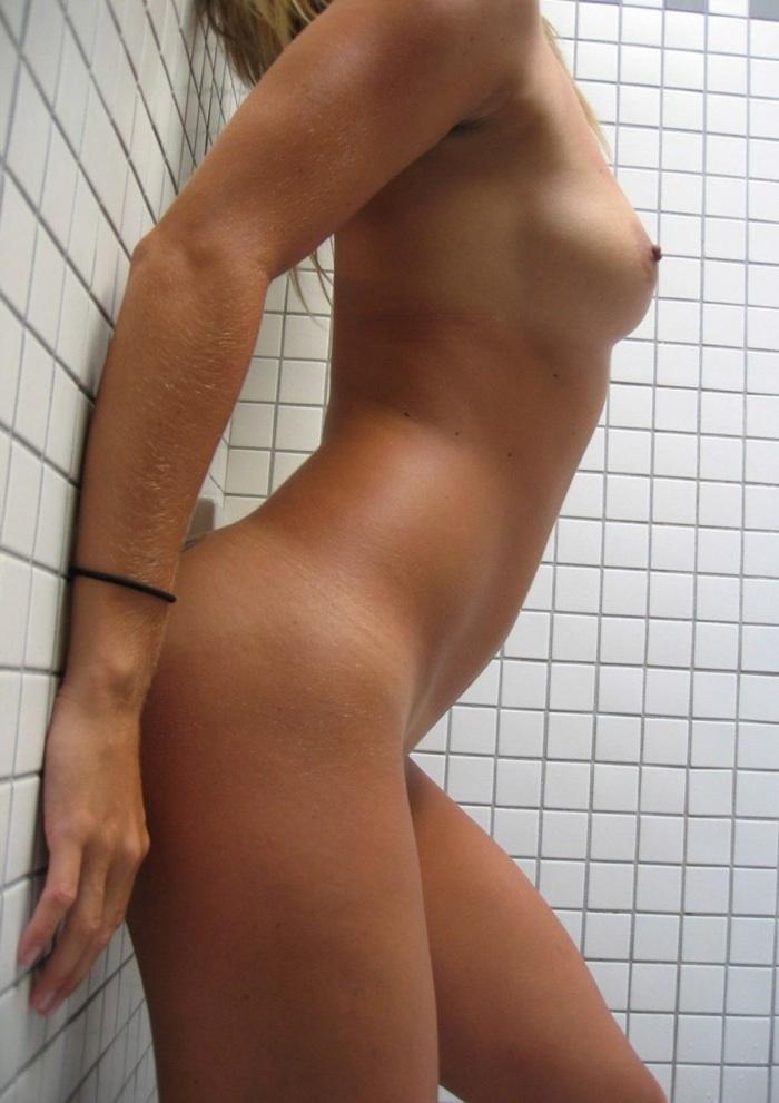 bathroom-time-63